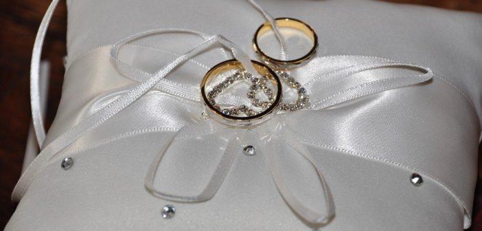 matrimonio 17 fiera sposi