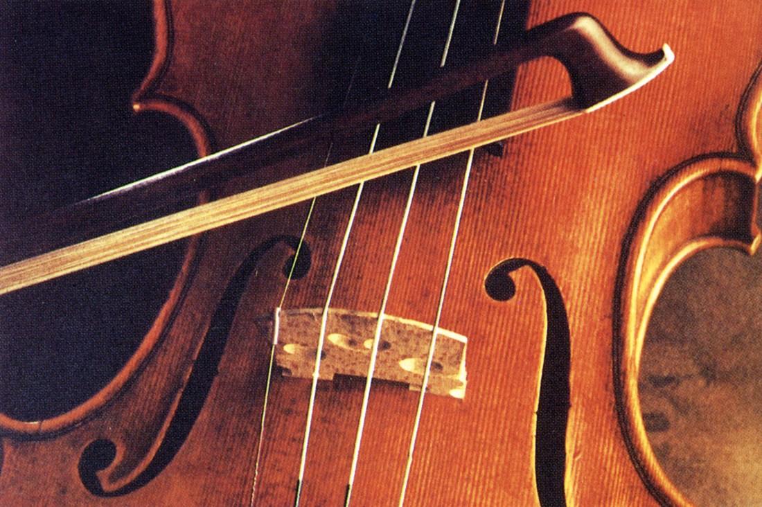 Matrimonio in Chiesa: Che Musica Scegliere?