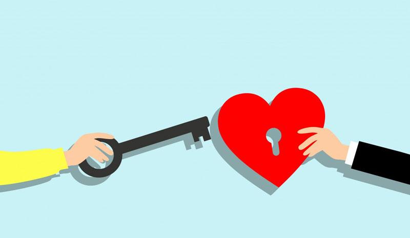 Come Attirare e Riconoscere l'Anima Gemella: i 10 Segnali per Non Sbagliare